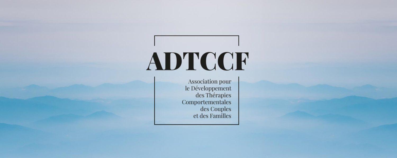 ADTCCF